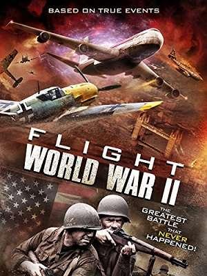 Рейс 1942 | HDRip | L1
