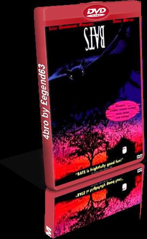 Bats (2000).avi DvdRip AC3 iTA-ENG