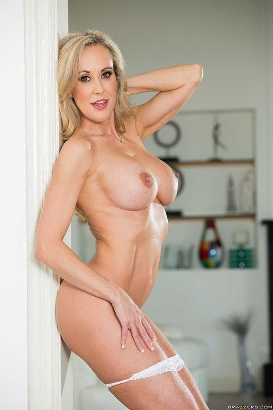 Brandi Love - Hands-On Learning |