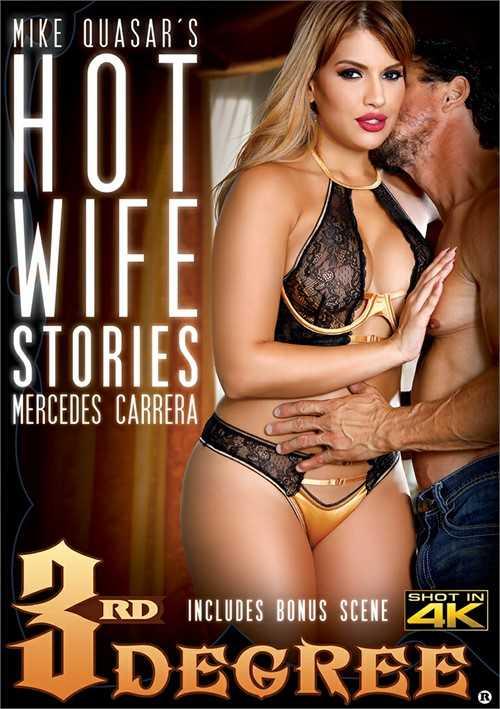 Горячие Рассказы Жены | Hot Wife Stories