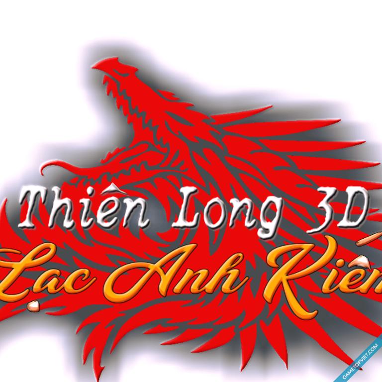 ✅TL TUYỆT TÌNH KIẾM - MÁY CHỦ Cầy Cuốc ĐÔNG ĐẢO NHẤT - OPEN 14H T7 5/5 - GAME PRIVATE