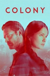 download series Colony S03E07 A Clean, Well-Lighted Place