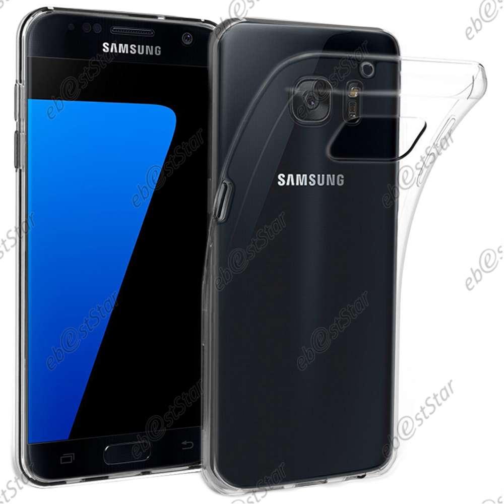 ebestStar-Coque-Souple-Silicone-Gel-Samsung-Galaxy-S8-S7-S6-Edge
