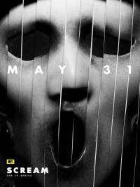 Крик [02 сезон: 01-12 серии из 12] | HDTVRip | ColdFilm