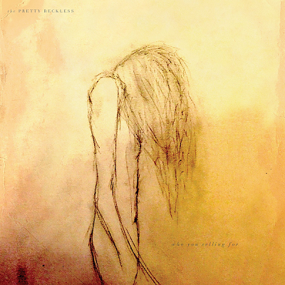 The Pretty Reckless - Who You Selling For | FLAC