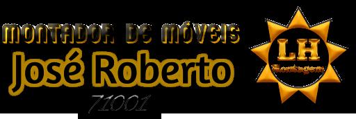 Montador de Móveis Salvador Bahia - Jorge