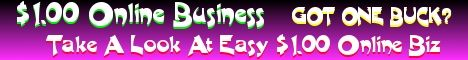 one dollar online business easy fast traffic.com