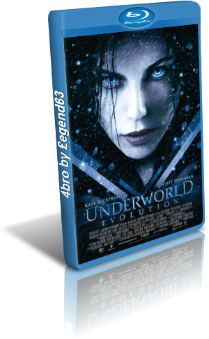 Underworld Evolution (2006).mkv BDRip 1080p x264 AC3 iTA-ENG
