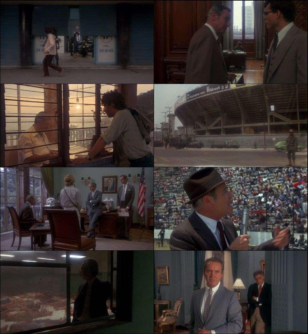 Kayıp - Missing (1982) türkçe dublaj film indir