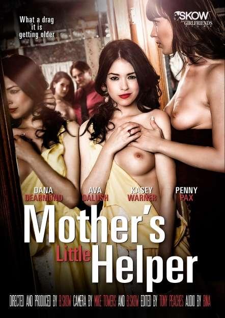 Мамины Маленькие Помощники | Mother's Little Helper