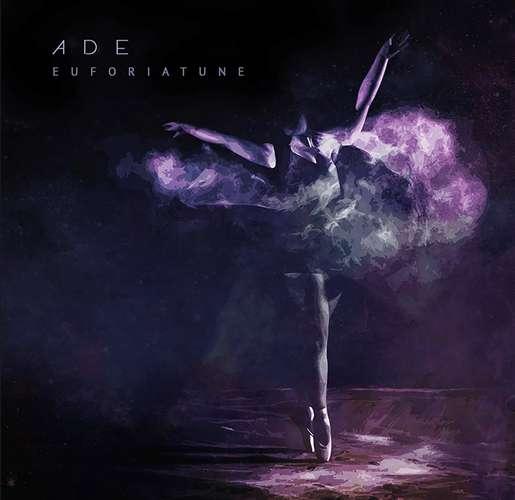 AdE - Euforia Tune (2016)