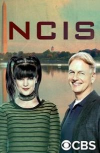 download series NCIS S15E06 Trapped