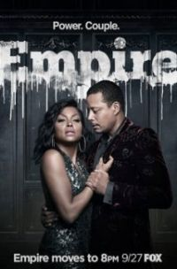download series Empire S04E04  Bleeding War