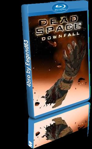 Dead Space - La forza oscura (2008).mkv BDRip 576p x264 AC3 iTA ENG