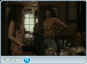 1001 извращение Фелиции / Les mille et une perversions de Felicia (1975) DVDRip