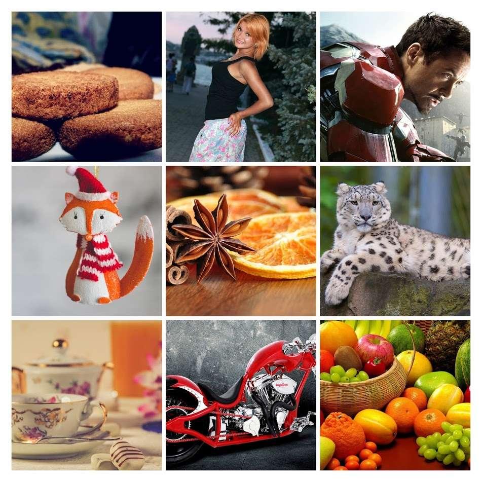Обои - LIFEstyle News MiXture Images. Part 970-975 [1600x1200-3840x2160] [1696шт.]   JPG