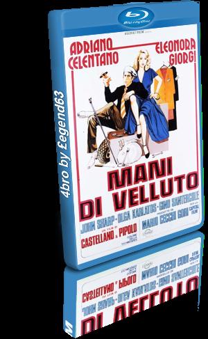 Mani di velluto (1979).mkv BDRip 720p x264 AC3 iTA