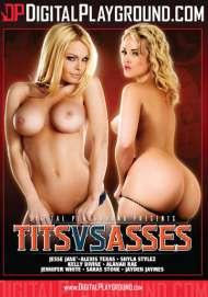 ������ ������ ������ | Tits Vs Asses