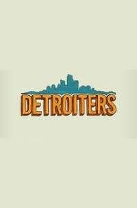 download series Detroiters S01E01 Pilot