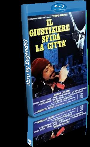 Il giustiziere sfida la citta´(1975).mkv BDRip 480p x264 AC3 iTA