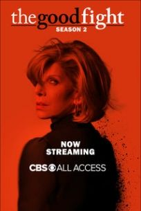 download series The Good Fight S02E12 Day 485