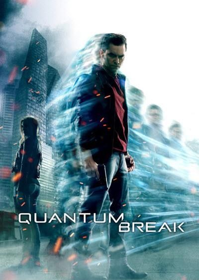 Quantum Break [v 1.7.0.0] | PC | Патч