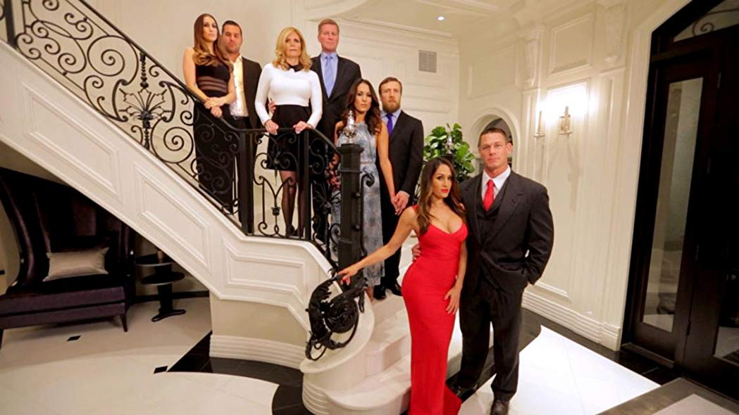 Total Bellas S03E06 WEBRip x264-ION10