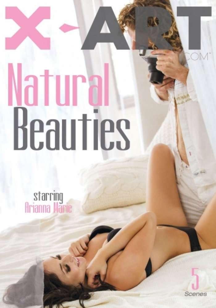 Естественная Красота | Natural Beauties