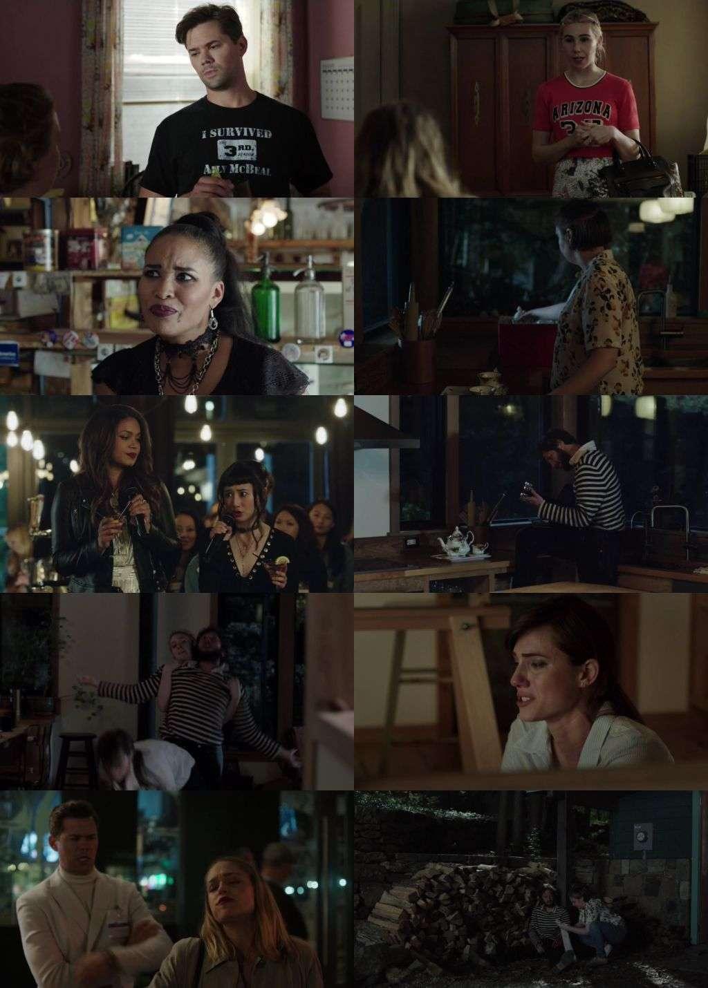 Girls S06E02 720p HDTV x264-AVS