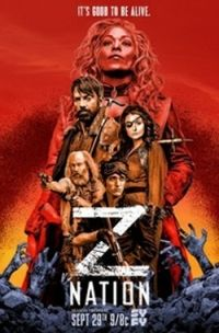 download series Z Nation S04E04 A New Mission: Keep Moving