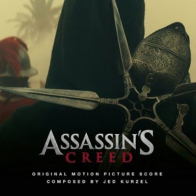 ОСТ - Assassin's Creed | AAC