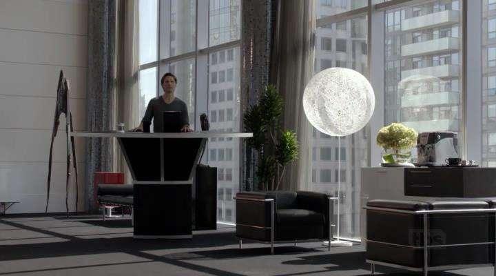 Земляне [01 сезон: 01-10 серии из 10] | HDTVRip | ColdFilm