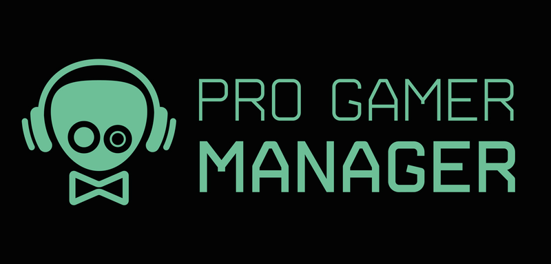 Pro Gamer Manager | PC | RePack от Saverneo