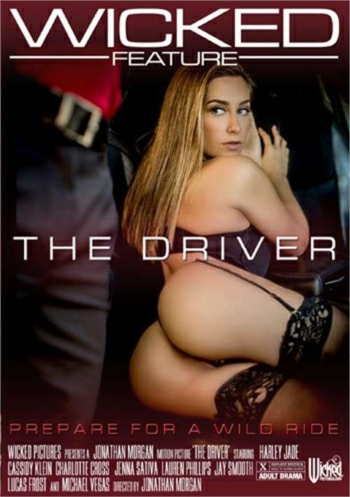 Водитель | The Driver