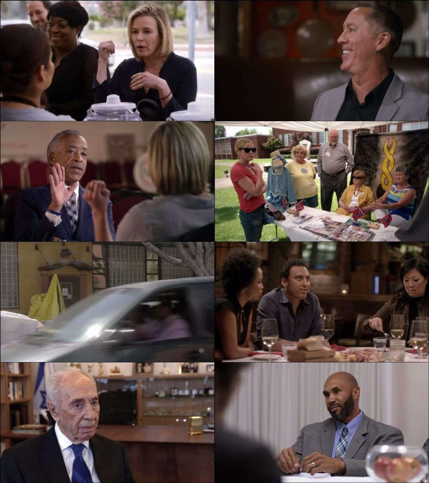 Chelsea Does (2016) yabancı belgesel tüm bölümler türkçe dublaj indir