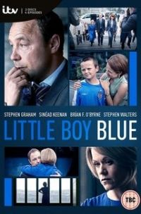 download series Little Boy Blue S01E03 Episode 3