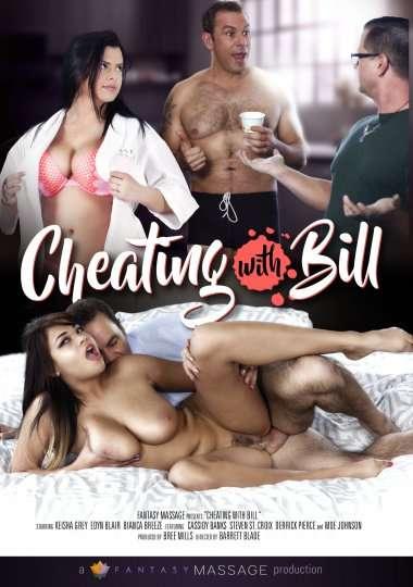 Измена с Согласия | Cheating With Bill