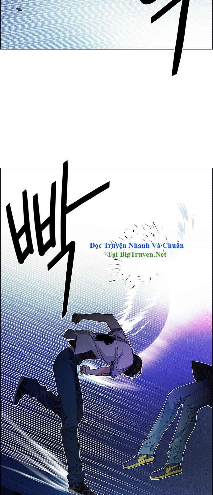 DICE Chap 157