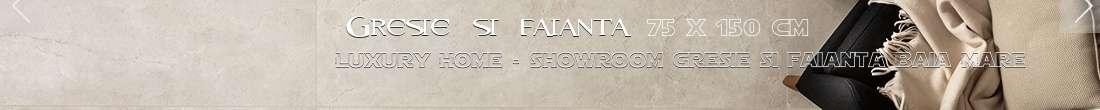 http://gresie-faianta-baia-mare.blogspot.com/2018/08/gresie-si-faianta-de-dimensiune-75-x.html