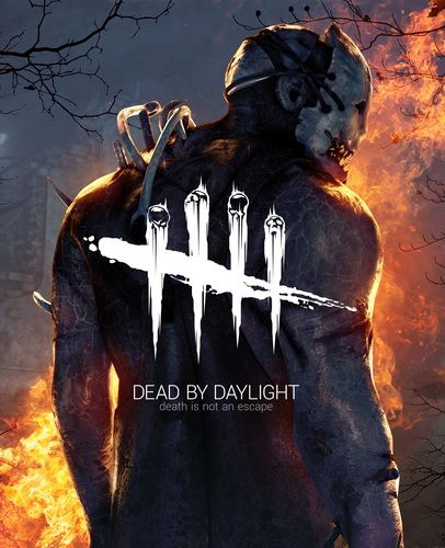 Dead by Daylight | PC | RePack от Other's