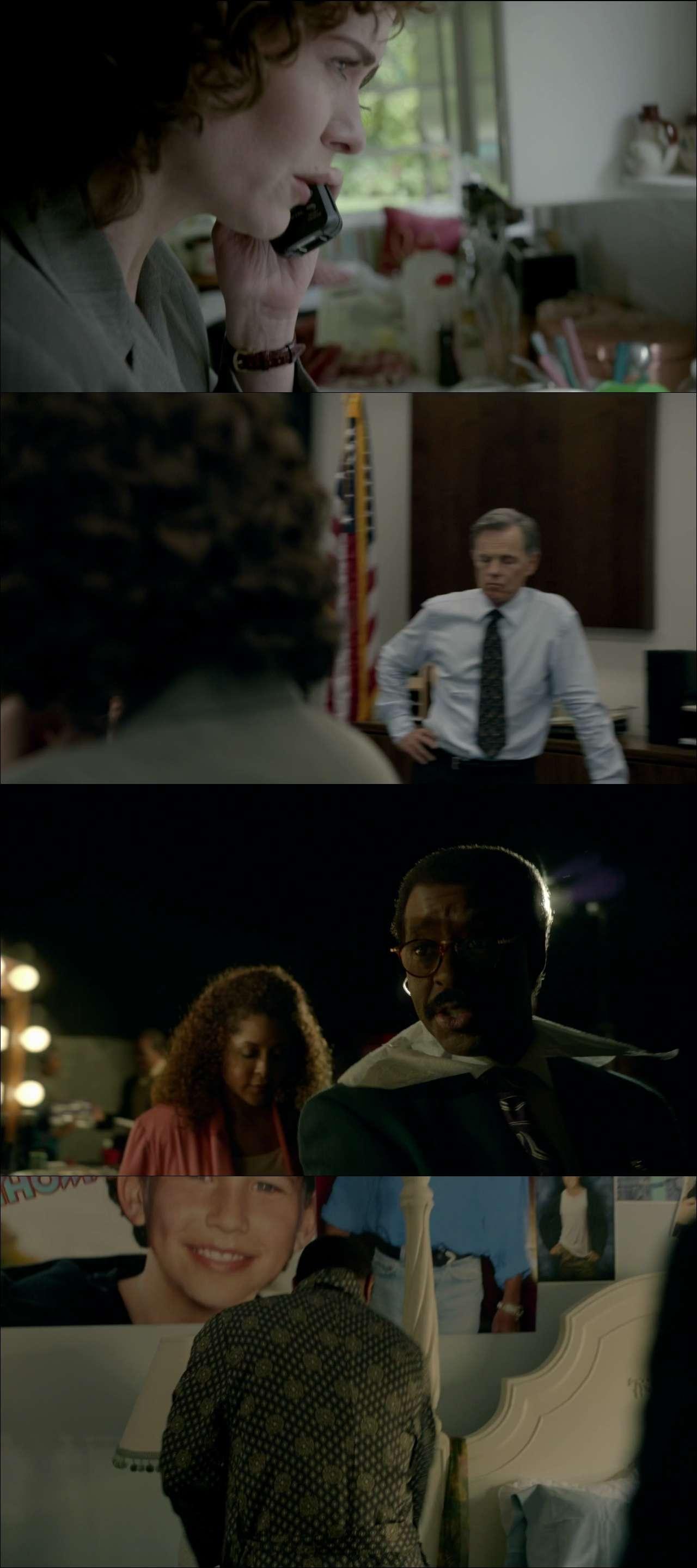 American Crime Story (2016–) 1. Sezon tüm bölümler türkçe dublaj indir