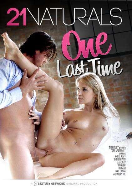 Последний Раз | One Last Time