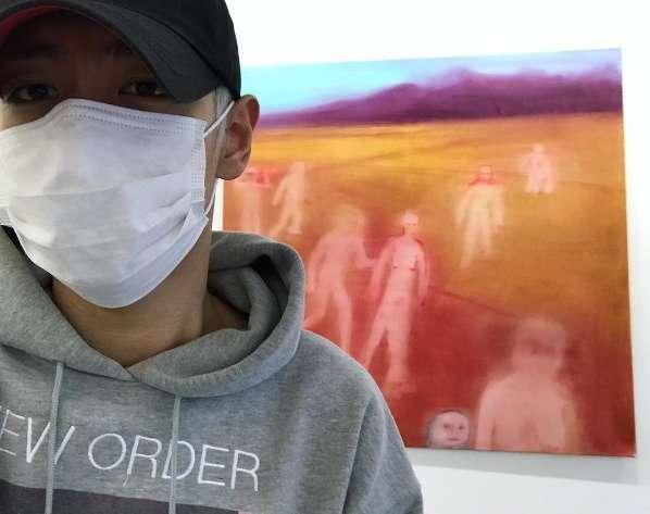 와인이 취미라 포도밭을 사버린 연예인 (feat.탑)