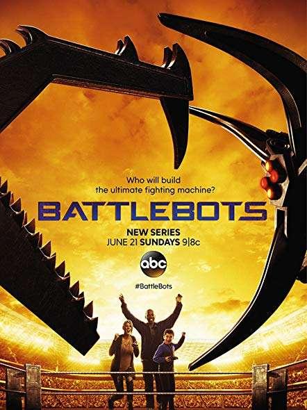 battlebots 2015 s03e08 web x264-tbs
