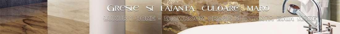 http://gresie-faianta-baia-mare.blogspot.com/2018/06/gresie-si-faianta-culoare-maro-baia-mare.html