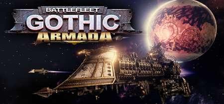 Battlefleet Gothic Armada Tau Empire – SKIDROW