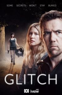 download series Glitch S02E06 Episode 6 (Season Finale)