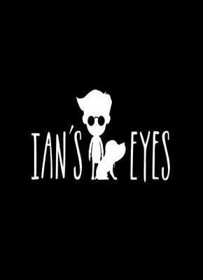 Ian's Eyes | PC | RePack от Other's