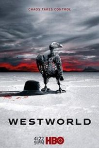 download series Westworld S02E05 Akane No Mai