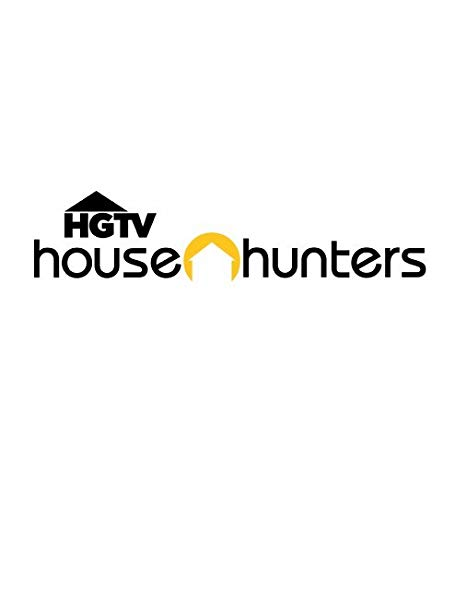 House Hunters S148E05 Old vs New in St Louis WEB h264-CAFFEiNE
